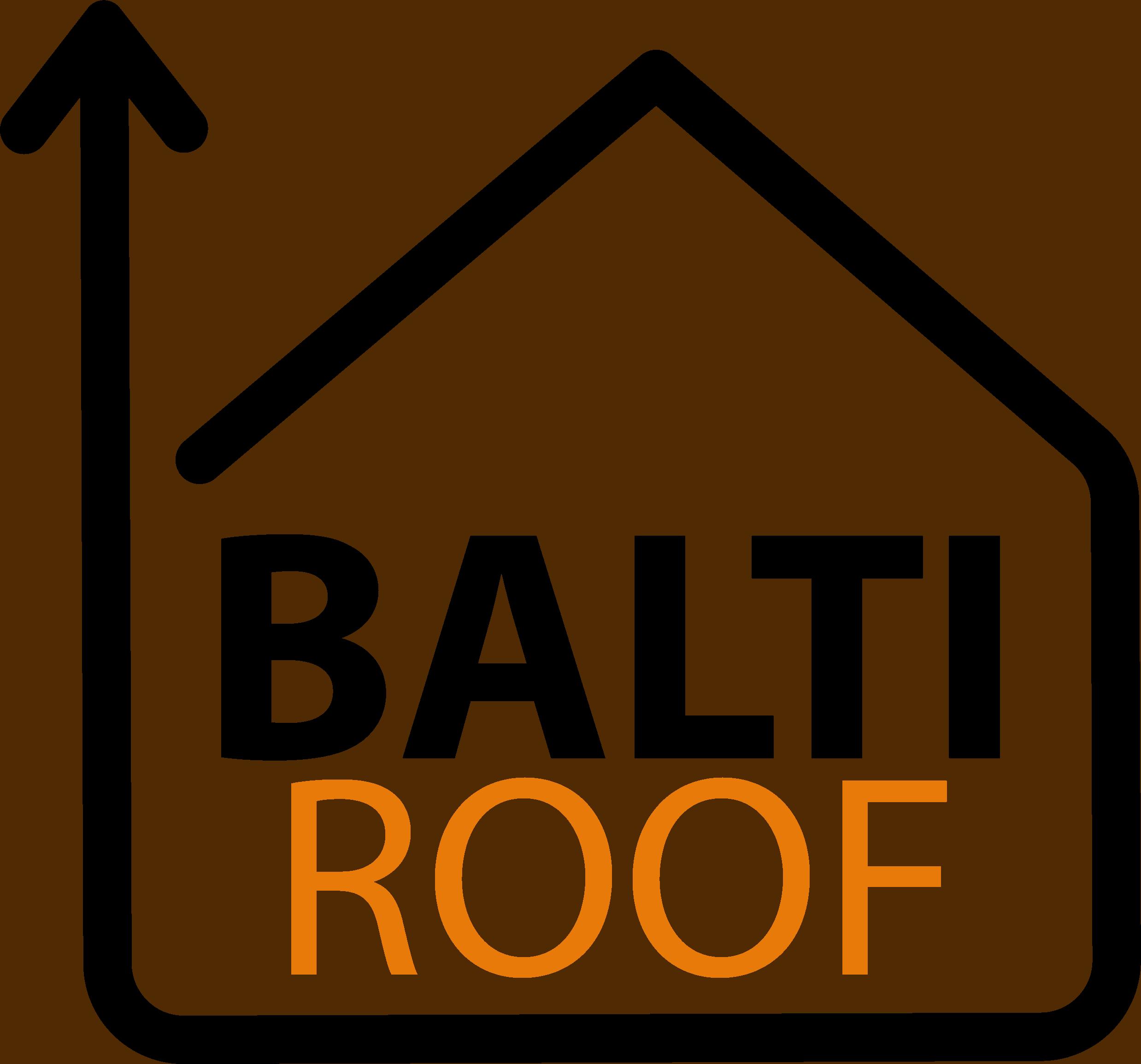 balti roof